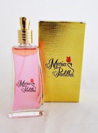 Perfume - Linha Sedução Maria Padilha 60ML