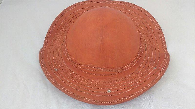 Chapéu de Couro - Pequeno