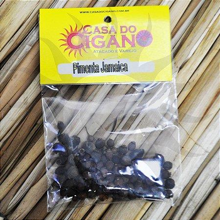 Pimenta Jamaica