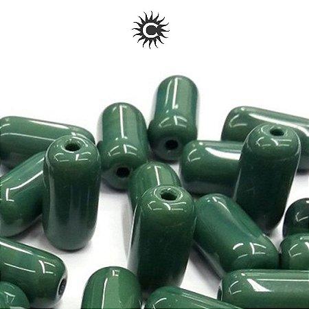 Firma - Verde Escuro Unidade