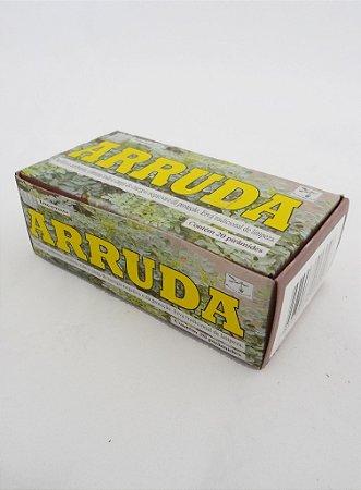 Defumador - Arruda