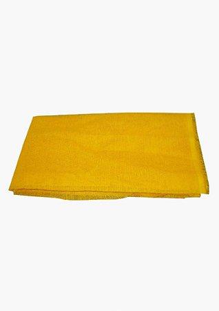 Morim - Amarelo 1M