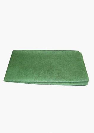 Morim - Verde 1M