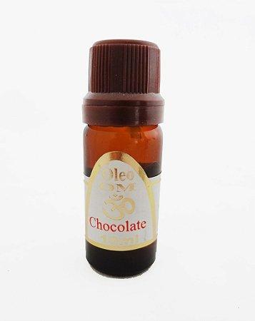 Essência - De Chocolate 10ML