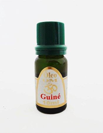 Essência - Guiné 10ML