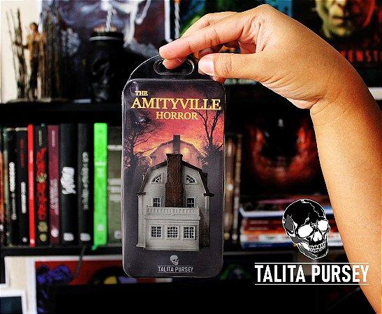 Ímã Amityville