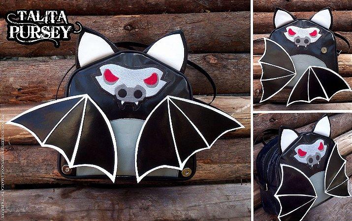 Bag Morcego