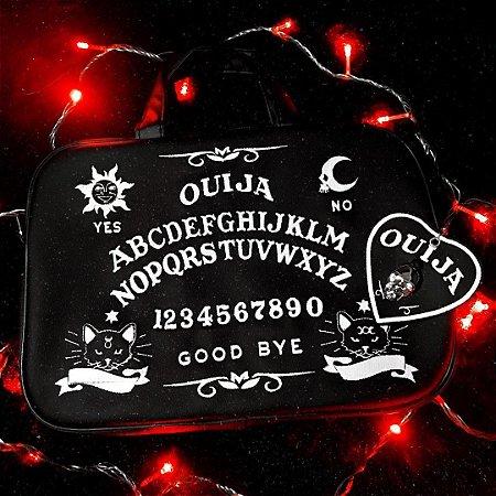 Bag Ouija Black