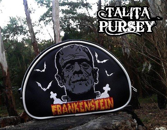 Necessaire Frankenstein