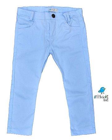Calça Joaquim - Azul Bebê