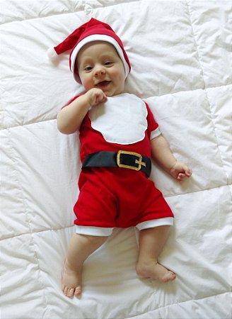 Body Baby Noel