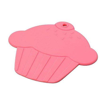 Descanso de Panela Cupcake