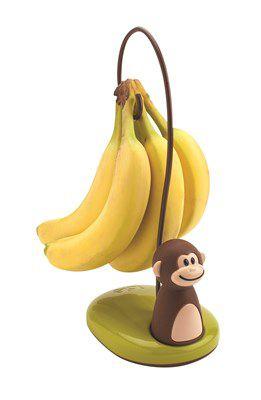 Suporte de Mesa para Bananas