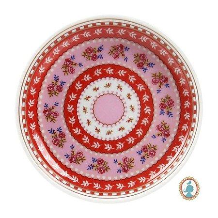 Mini Prato Ribbon Rosa - Pip Studio
