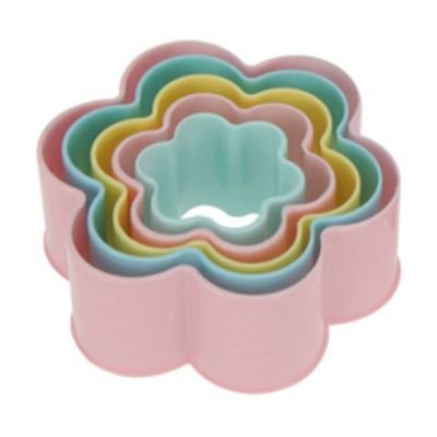 Cortador Flores Candy