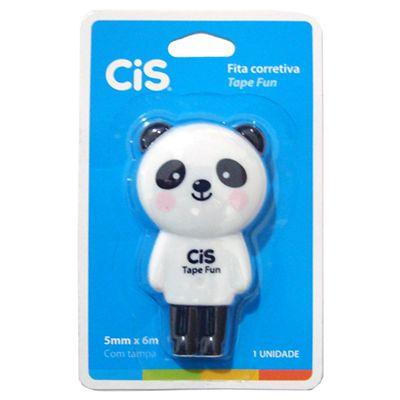 Corretivo Cis Panda