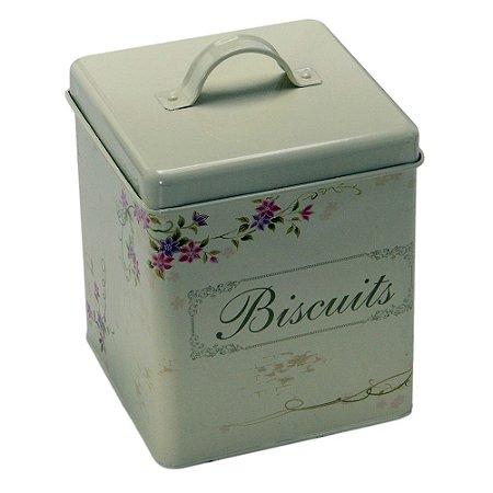Lata Romantic Biscuits