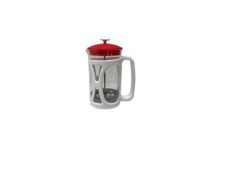 Cafeteira Francesa 600 ML