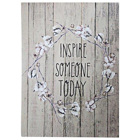 Tela Inspire Someone Today