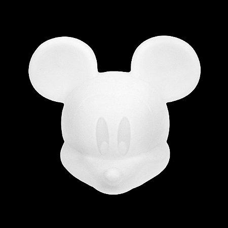 Luminária Mickey Mouse 3D