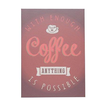 Tela Expresso Coffee