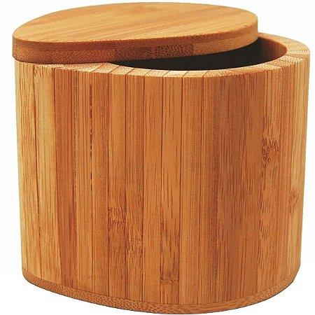 Saleiro Bambu - Yoi