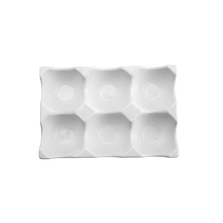 Porto Ovos de Cerâmica - Lyor