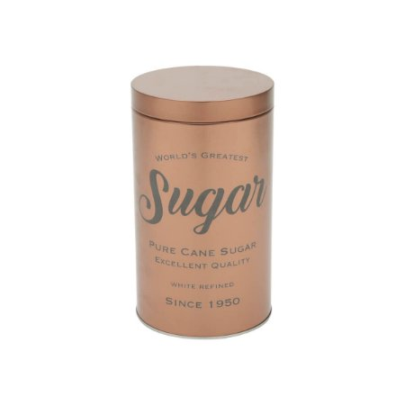 Lata Bronze Sugar