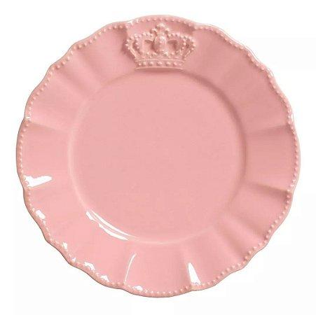 Prato Raso - Windsor Premium Rosa