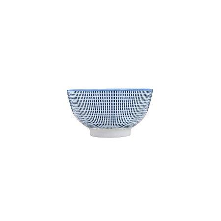 Bowl de Porcelana Atlantis 12 cm