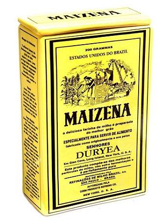 Pote Maizena - Original