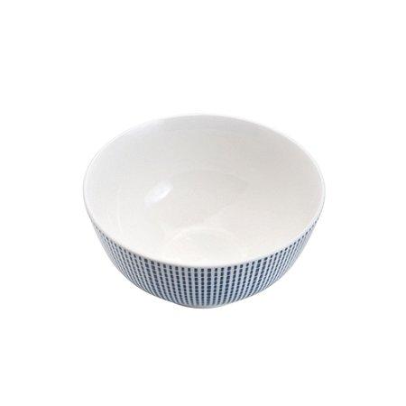 Bowl de Porcelana Atlantis 13 cm
