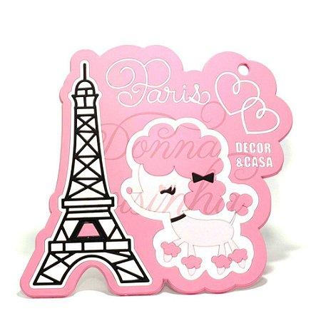 Descanso Panela Paris