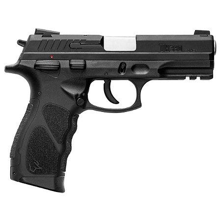 "Pistola Taurus TH380 - .380ACP - 4,3"" - 18+1 Tiros - Tenox"