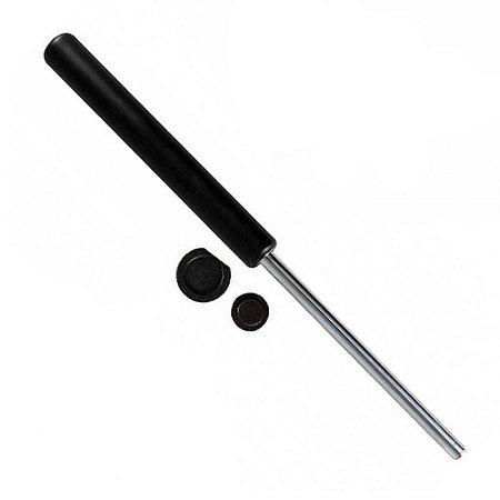 Kit Pistão Pneumático SMS 260 - Rossi - Carabinas de Pressão