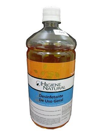 Desinfetante Limpeza Split 1 Litro