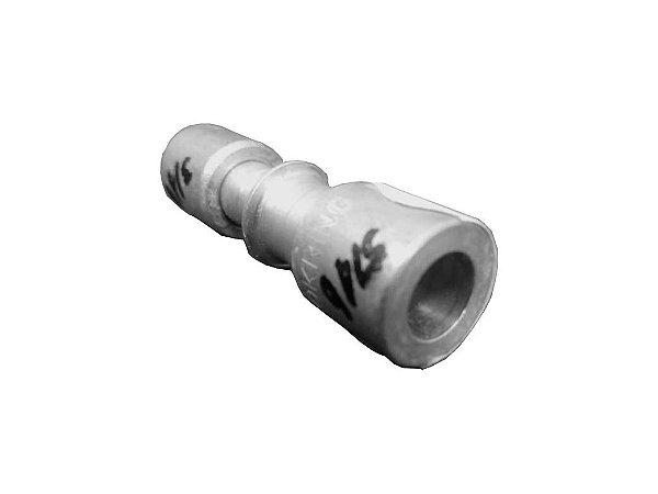 Junta Lokring Aluminio 5/16 X 3/16  8Mm x 4,76Mm
