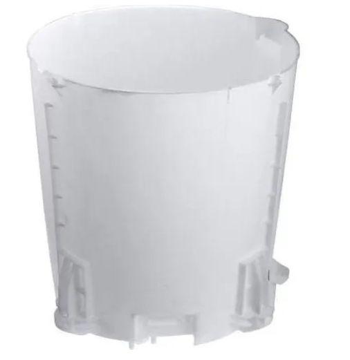 Suporte Cesto Tanque Com Retentor Lbt12 Electrolux