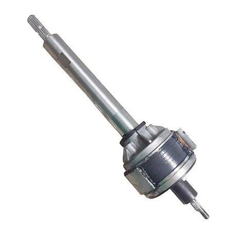 Conjunto Cambio Mecanismo Electrolux Lm08 Lte12 70090733