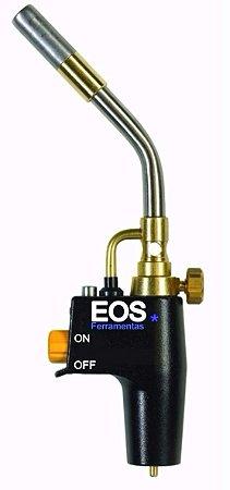 Macarico Manual Eos-757