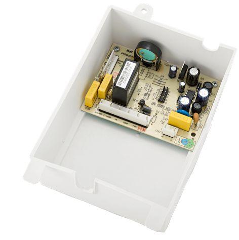 Placa Original Refrigerador Electrolux Dc49X Bivolt