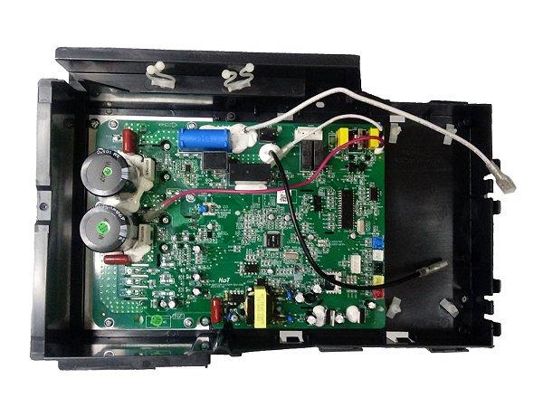 Placa Condensadora Inverter Consul 9.000 Btus Cbg09 Cbm09