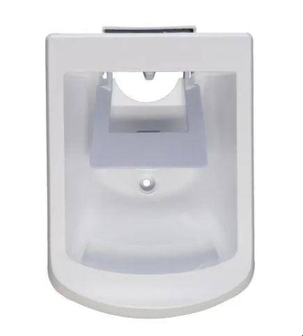 Deck Dispenser Água Porta Refrigerador Consul 1 Porta Crg36 Crp34 Crp38