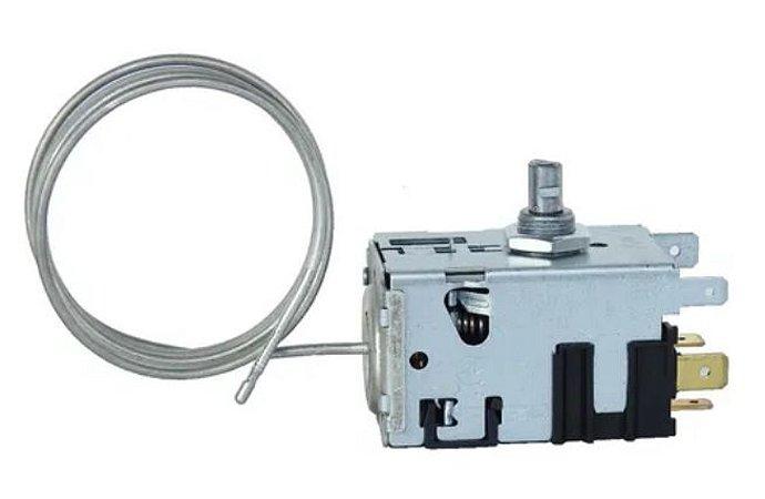 Termostato Bulbo Reduzido Rc35 Rc41 Rc46 Continental / Bosch / Ge