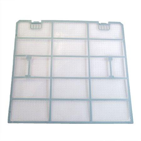 Filtro Para Ar Condicionado Cbe18; Cbe18; Cbw18; Cbw18 Consul