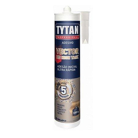 Adesivo Tytan Vector 420G