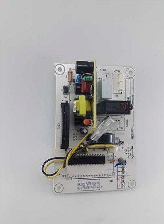 Placa Original Microondas Philco Pms32 220v