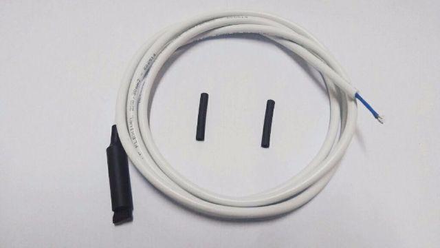 Sensor De Temperatura Bosch