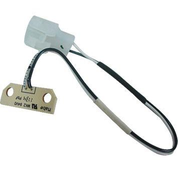 Placa Sensor Do Motor 228C2076P007 Rotação Ge