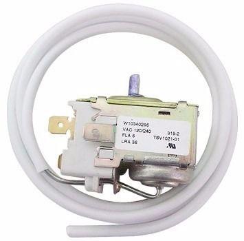 Termostato Geladeira Tsv1005-01 2 326014404 Consul